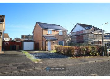 Thumbnail 4 bedroom detached house to rent in Kilmory Place, Kilmarnock