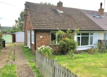 2 bed bungalow for sale in Moorland Road, Harpenden, Hertfordshire, England AL5
