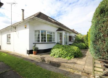 Thumbnail 4 bed semi-detached house for sale in Gladstone Avenue, Twickenham