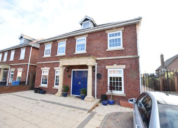Thumbnail Studio to rent in Great Plumpton, Preston