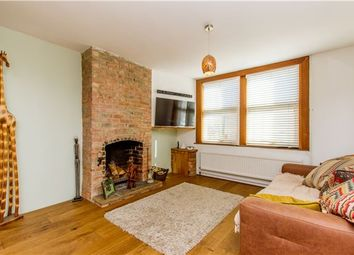 Thumbnail 3 bed terraced house for sale in Radley Road, Abingdon, Oxfordshire