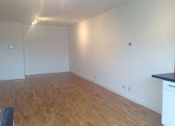 Thumbnail Studio to rent in North Parade, Greyfriars, Bedford