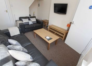Thumbnail Room to rent in Spital Street, Lincoln
