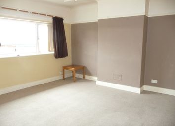 Thumbnail 2 bed duplex to rent in Allport Lane, Bromborough