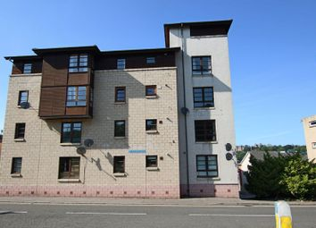 Thumbnail 2 bed flat for sale in Daniel Street, Dundee
