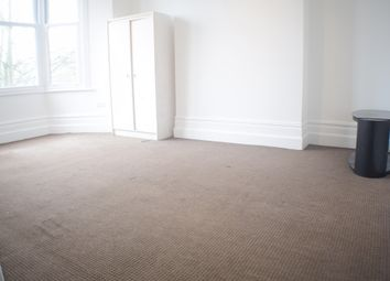 Thumbnail 1 bed flat to rent in Whipps Cross Road, Leytonstone, London