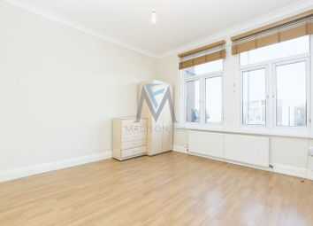 Thumbnail 1 bedroom flat to rent in Hale End Road, Highams Park