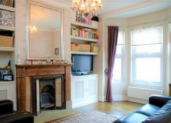 Thumbnail 2 bed maisonette to rent in Cromwell Road, Hounslow