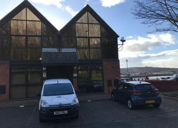 Thumbnail Office to let in 19 Amethyst Road, Newcastle Business Park, Newcastle Upon Tyne, Tyne And Wear