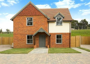4 bed detached house for sale in Plot 2 Potters Lane, Send, Woking, Surrey GU23