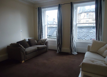 Thumbnail Room to rent in Newington Road, Newington, Edinburgh, 1Qw