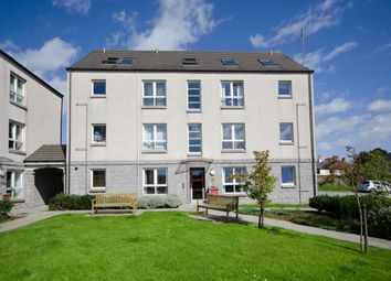 Thumbnail 2 bed flat to rent in 101 Brimmond View, Stoneywood, Aberdeen