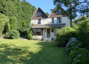 Thumbnail 5 bed equestrian property for sale in Robertsbridge, East Sussex, Kent