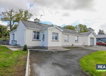 Thumbnail 3 bed detached house for sale in Cappnahanna, Murroe, Limerick