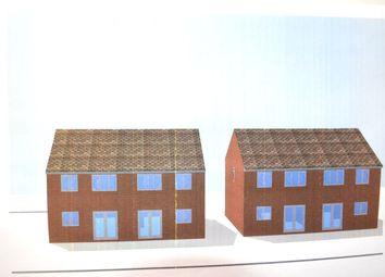 Thumbnail Land for sale in Rawthorpe Terrace, Dalton, Huddersfield