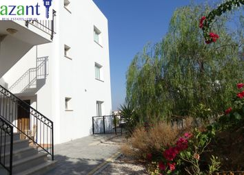 Thumbnail 2 bed duplex for sale in 109860, Karsiyaka, Cyprus