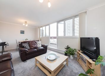 2 bed maisonette for sale in Cable Street, London E1