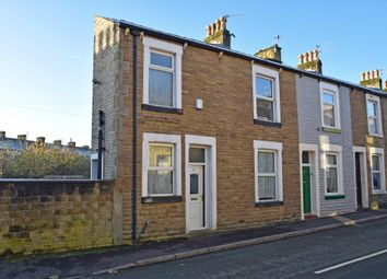 2 bed terraced house for sale in Eastham Street, Burnley BB10
