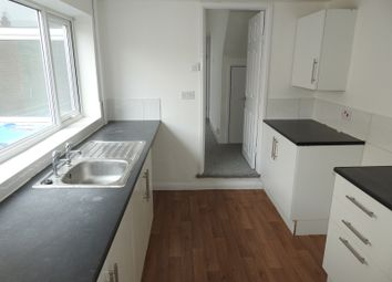 3 bed terraced house to rent in Worthing Street, Hull HU5