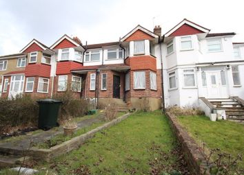 Thumbnail 3 bed property for sale in Brookside South, East Barnet, Barnet
