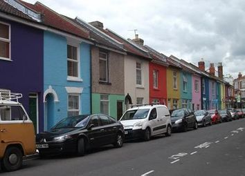 Thumbnail 5 bedroom shared accommodation to rent in Exmouth Road, Portsmouth, Hampshire