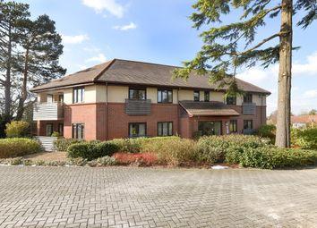 Thumbnail 2 bed property for sale in Strome Park, Washington Road, Storrington