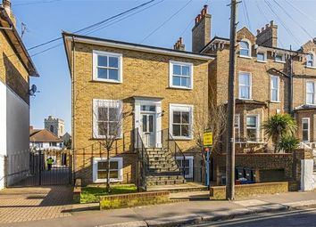 2 bed flat for sale in Woodlands Road, Isleworth, Middlesex TW7