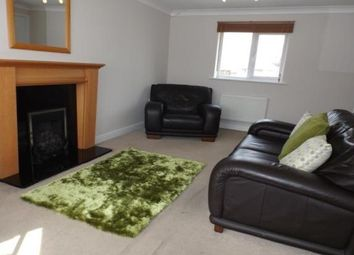 Thumbnail 1 bedroom flat to rent in Greenfield Road, Adlington, Chorley