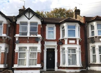Thumbnail 1 bedroom flat to rent in Courtland Avenue, Ilford