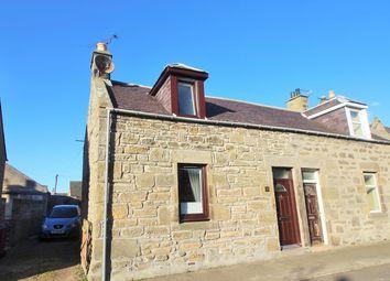 Thumbnail Property for sale in Thom Street, Hopeman, Hopeman