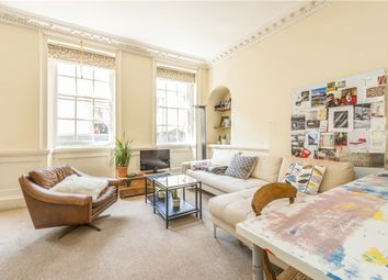 Thumbnail 1 bedroom flat for sale in Broad Street, Bath, Somerset