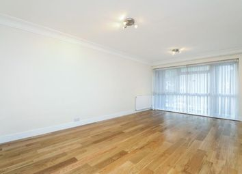 Thumbnail 3 bed flat to rent in Ballards Lane, Finchley N3,