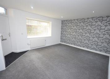 Thumbnail 1 bed flat to rent in Edmund Street, Darwen