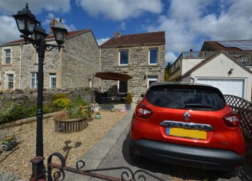 Thumbnail 3 bedroom cottage for sale in Belle Vue, Midsomer Norton, Radstock