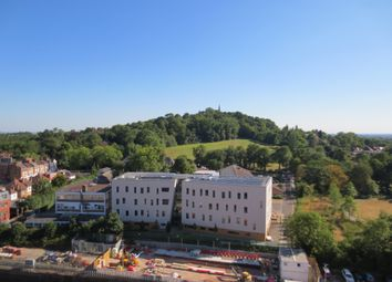 Thumbnail 1 bed flat to rent in Perceval Square, Harrow