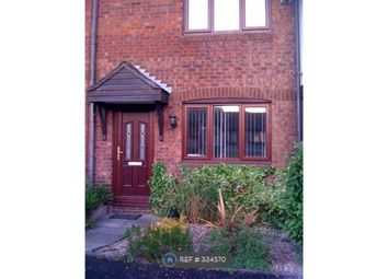 Thumbnail 2 bedroom terraced house to rent in Mallard Drive, Bolton