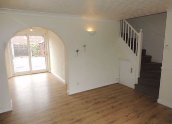 3 bed mews house to rent in Barmhouse Mews, Hyde SK14