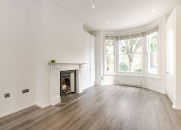 Thumbnail 4 bed terraced house for sale in Tadema Road, Chelsea
