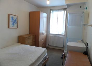 Thumbnail 1 bed detached house to rent in Clare Road, Hounslow