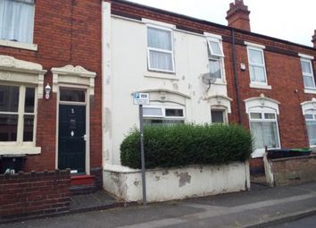 Thumbnail Property for sale in Stoney Lane, West Bromwich, West Midlands