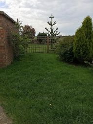 Thumbnail 3 bed terraced house to rent in Bourne Road, Pode Hole, Spalding
