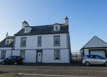 Thumbnail 5 bed detached house for sale in Main Street, Port William