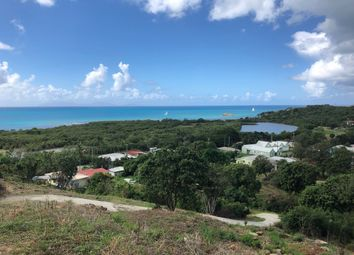 Thumbnail Land for sale in Johnson's Point Land, Johnson's Point, Antigua And Barbuda