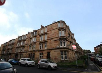 Thumbnail 1 bed flat for sale in Holmhead Place, Glasgow, Lanarkshire