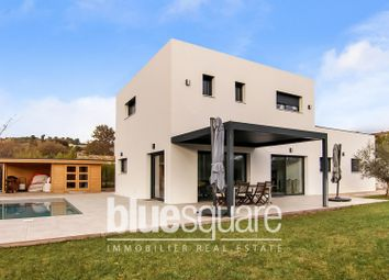 Thumbnail 3 bed villa for sale in Valbonne, Alpes-Maritimes, 06560, France