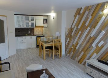 Thumbnail Triplex for sale in Luxury Apartment Free Of Charge Maintenance, Nessebar, Bulgaria