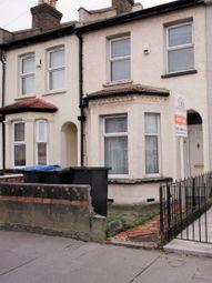 2 bed terraced house for sale in Dennett Road, Croydon CR0