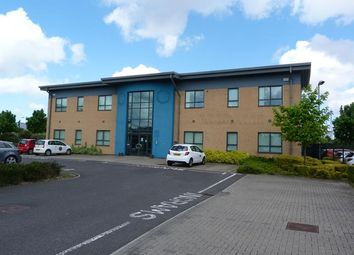 Thumbnail Office to let in 2 Estuary Business Park, Henry Boot Way, Hull
