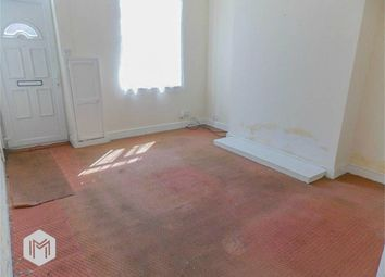 Thumbnail 2 bedroom terraced house for sale in Brief Street, Tonge Park, Bolton