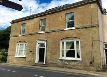 Thumbnail 4 bed flat to rent in Briggate, Knaresborough